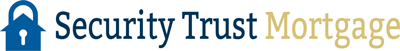Security Trust Mortgage LLC Logo